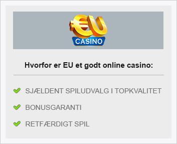 online casino 10 euro free